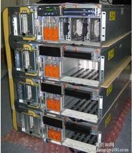 IBMP52A小型机光驱39J3530现货质保一年销售图片