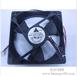 直销台达散热风扇EFB1248VH1202548V0.15A