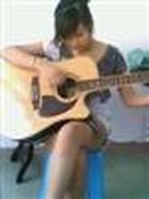 南山区白石洲声乐、唱歌、器乐、培训班招生