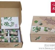 木制玩具图片