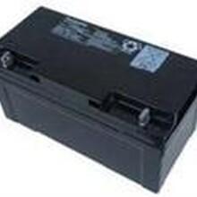 鄂尔多斯煤矿网络专用蓄电瓶Phoenix蓄电池,松下蓄电池