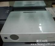 深圳投影机配件回收图片