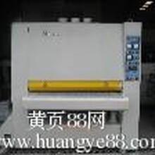 上海保税区二手旧机电设备进口一条龙服务