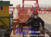 福州水下作业焊接切割沉井施工安装工程拆除清淤堵漏