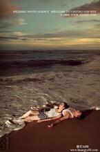 艾达摄影蜜月特惠浪漫时光