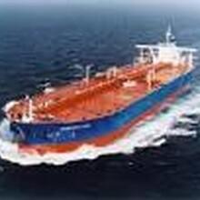 船舶维修,船舶代理,船舶管理--船舶代理行业规则