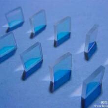 光学OLPE,水晶滤光片,红外截止滤光片价格,干涉滤光片