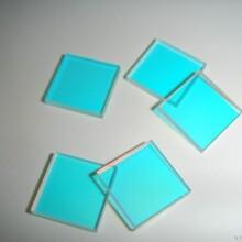 专业生产红外截止滤光片,窄带滤光片价格,分光片厂家
