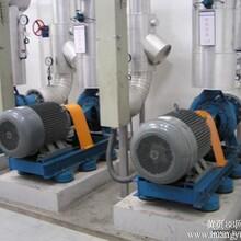 北京西城污水泵管道泵维修保养拆装修理水泵电机更换零配件图片