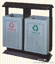 云南垃圾桶厂家