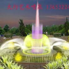 喷泉古建亭子牌楼大殿四合院假山塑山塑树仿木