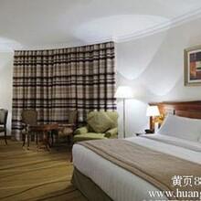 厂家直销北京地毯,价格优惠质量上乘