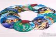 厂家出售高清DVD碟片fro