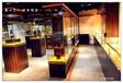 黑龙江南宋官窑以及各种瓷器艺术品权威专家为你鉴定