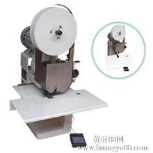 TSD-102电动订书机