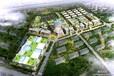 八大旺市措施保障---盱眙五丰义乌商贸城
