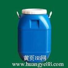 化学试剂进口报关生物制剂进口化工原料上海进口报关代理