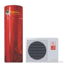 供应空气能源热水器能源热水器销售淮安红钳子暖通