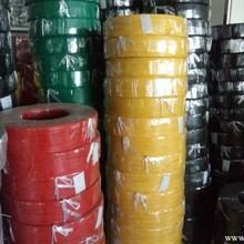 全通电线:供应PVC电子线UL1007
