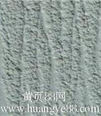 【广西乳胶漆批发金城江内外墙乳胶漆厂价直销质感漆价格_天然真石