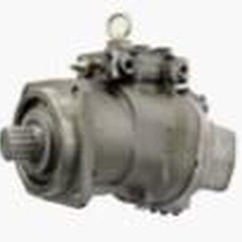 供应川崎hpv140液压泵图片