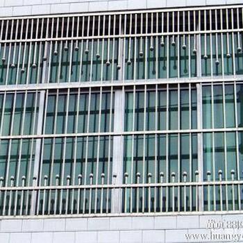 【长沙铝合金封闭阳台,不锈钢门窗,隐形防护网_长沙不锈钢门窗价