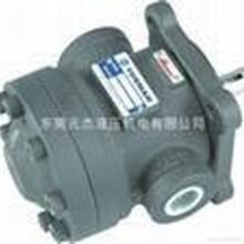 现货供应台湾安颂ANSON液压油泵