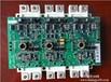 哈尔滨ABB变频器ACS510变频器哈尔滨ABB