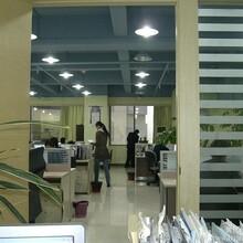 深圳美国电力仪表进口报关代理