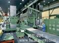 专业机床回收,各种机械设备回收