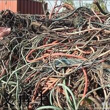 北京钢筋回收北京废钢筋回收
