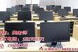 上海英豪网络营销工程师全程班课程培训淘宝网店培训网店经营管理培训欢迎来咨询