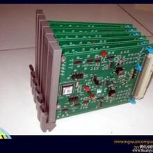 现场仪表工控产品XP322图片