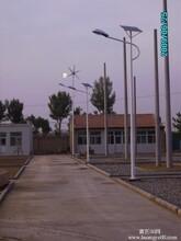 西藏拉萨昌都林芝日喀则地区那曲阿里地区山南地区新农村建设用太阳能路灯