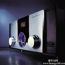 深圳JS115单15寸专业音箱生产厂家