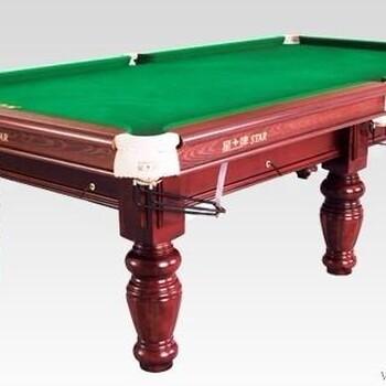 湖北台球桌维修湖北台球桌拆装湖北星牌台球桌维修湖北台球桌换布