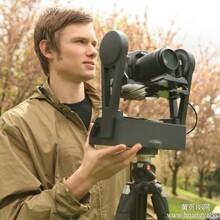 佳能单反专用360度全景云台全自动拍摄全景云台图片