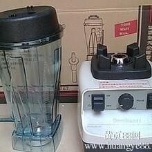 西安销售KS-120小太阳沙冰奶昔机价格180元