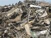 新疆和田宝丰废铁回收:建筑工地废铁钢筋头回收,桥梁模板回收,废旧电缆回收,废钢废铁废铜等回收