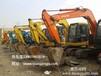 达州二手挖掘机价格-买卖挖掘机推荐强劲挖掘机销售网