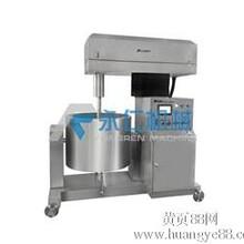 供应500型液压升降打浆机-揭东永仁食品机械有限公司