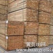 北京木方回收北京方木回收多层板回收