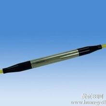 供应深圳光纤光栅温度传感器广州光纤光栅温度传感器
