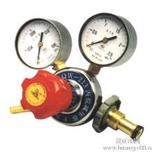 供应丙烷减压器YQW-321