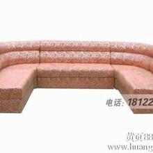 广州KTV沙发定做广州KTV茶几订做厂