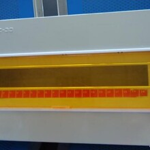 4.8.10.12.15.18.20回路pz-30配电箱明装暗装