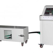 长期供应优诺YN-B-008电池短路试验机