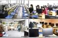 学景观园林设计就到浦东安博专业景观园林培训学校暑期推出优惠课程