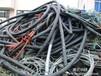 吉林废铜回收吉林铜线回收