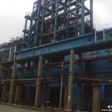 惠来,佛山,厂房整厂拆除收购惠来,广州,倒闭企业评估收购